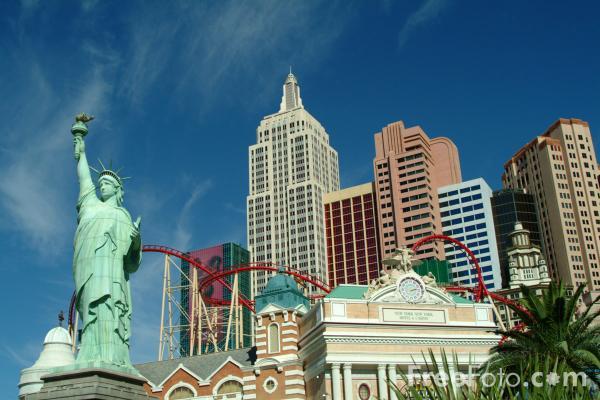 1216_02_10---Las-Vegas--Nevada--USA_web
